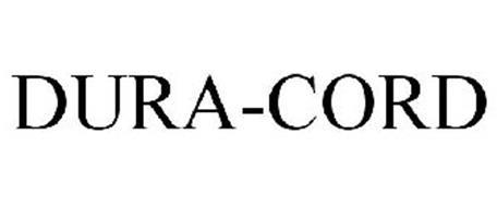 DURA-CORD