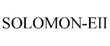 SOLOMON-EII