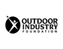 OUTDOOR INDUSTRY FOUNDATION
