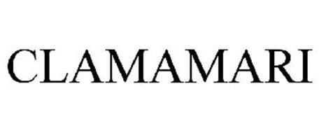 CLAMAMARI