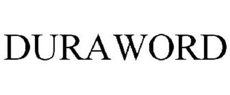 DURAWORD