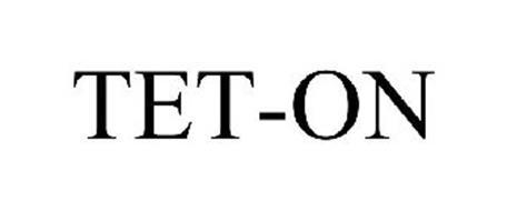 TET-ON