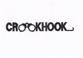CROOKHOOK