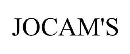 JOCAM'S