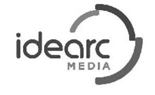IDEARC MEDIA