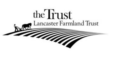 THE TRUST LANCASTER FARMLAND TRUST