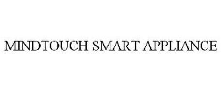 MINDTOUCH SMART APPLIANCE