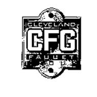 CFG CLEVELAND FAUCET GROUP
