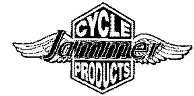 JAMMER CYCLE PRODUCTS