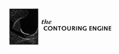THE CONTOURING ENGINE