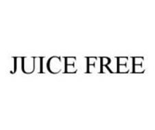 JUICE FREE