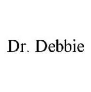 DR. DEBBIE