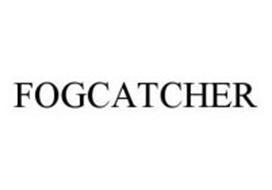 FOGCATCHER