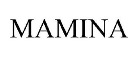 MAMINA