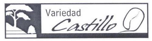 VARIEDAD CASTILLO