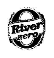 RIVER ZERO
