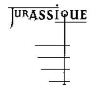 JURASSIQUE