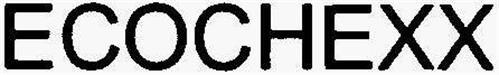 ECOCHEXX