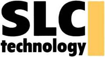 SLC TECHNOLOGY