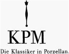 kpm k nigliche porzellan manufaktur berlin gmbh trademarks 4 from trademarkia page 1. Black Bedroom Furniture Sets. Home Design Ideas