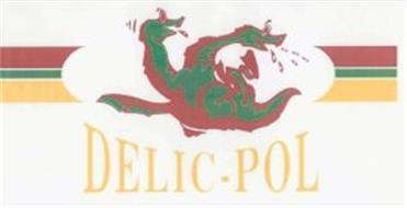 DELIC-POL