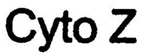 CYTO Z