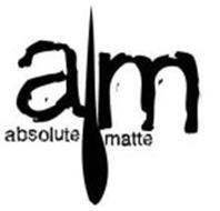 AM ABSOLUTE MATTE