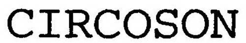 CIRCOSON