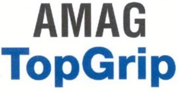 AMAG TOPGRIP