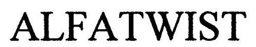 ALFATWIST
