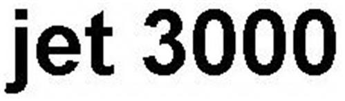 JET 3000