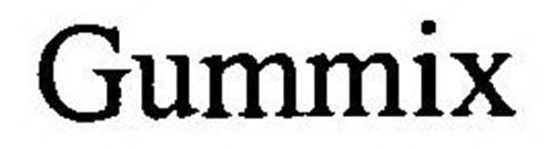 GUMMIX