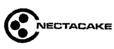 NECTACAKE