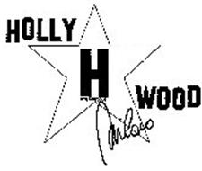 HOLLY H RYTHMOTEQUE WOOD MILANO