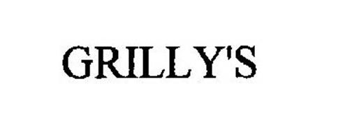 GRILLY'S