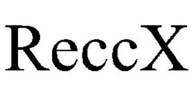RECCX