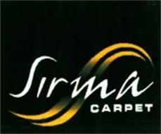 SIRMA CARPET