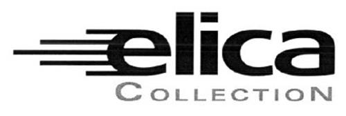 ELICA COLLECTION