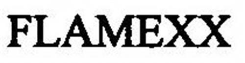FLAMEXX