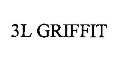 3L GRIFFIT