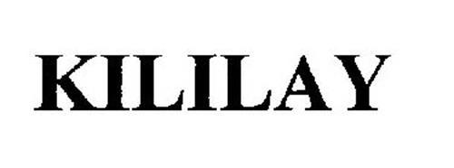 KILILAY
