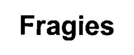 FRAGIES