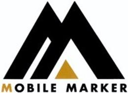 MOBILE MARKER