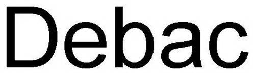DEBAC