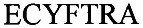 ECYFTRA