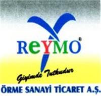 REYMO