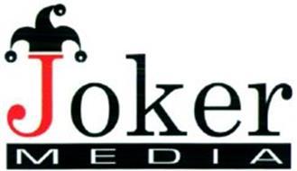 JOKER MEDIA