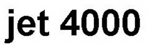 JET 4000