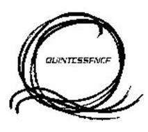 Q QUINTESSENCE