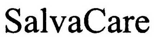 SALVACARE